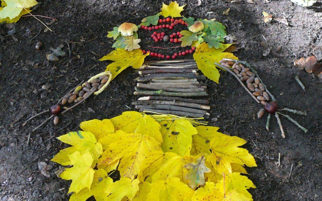 Den Stromů – Fotografie z akce